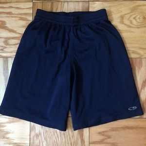 Boys Champion Basketball Shorts Size M (8-10)